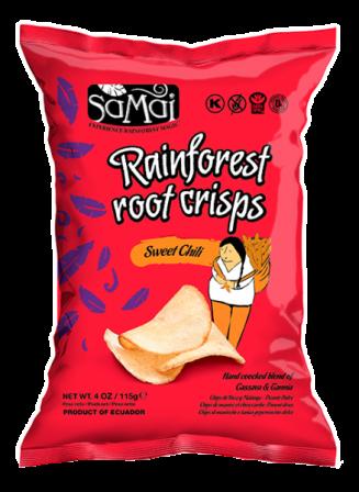 rainforest-veggie-crips-sweet-chili-1-600x600