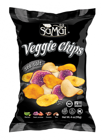 veggie-chips-002